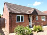 Thumbnail for sale in William Cowper Close, Toftwood