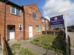 Thumbnail to rent in Kitt Green Road, Kitt Green, Wigan