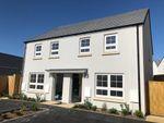 Thumbnail to rent in Carpenter Way, Tavistock