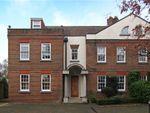 Thumbnail to rent in Church Road, Wimbledon Village
