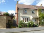 Thumbnail for sale in Palmer Road, Faringdon