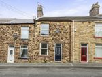 Thumbnail to rent in Alexandra Street, Consett