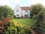 Thumbnail for sale in Fairleigh Rise, Kington Langley, Chippenham