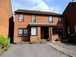 Thumbnail for sale in Penny Court, Worley Road, St Albans