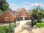 Thumbnail for sale in Shrubbs Hill Lane, Sunningdale, Berkshire