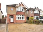 Thumbnail to rent in Ridge Lane, Watford