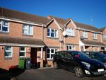 Thumbnail to rent in Pebble Island Way, Leamington Spa