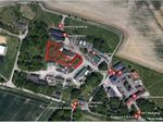 Thumbnail to rent in Lodge Lane Business Park, Lodge Lane, Langham, Essex