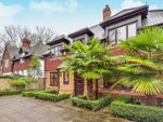 Thumbnail to rent in Copers Cope Road, Beckenham