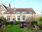 Thumbnail for sale in Cranston Road, East Grinstead, West Sussex