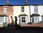 Thumbnail for sale in Chiltern Street, Aylesbury