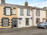 Thumbnail to rent in Roseberry Terrace, Consett