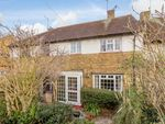 Thumbnail for sale in Midhurst Hill, Bexleyheath, Kent