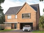 """Thumbnail to rent in """"The Welbury"""" at Longwall Road, Pontefract"""