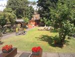 Thumbnail to rent in Tynwald Hill, Liverpool
