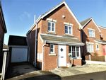 Thumbnail to rent in Pennyfields, Bolton Uplon Dearne, Rotherham