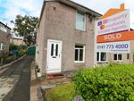 Thumbnail for sale in Curtis Avenue, Glasgow