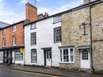 Thumbnail for sale in Bridge Street, Kington, Herefordshire