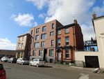 Thumbnail to rent in Upper Hill Street, Toxteth, Liverpool
