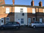Thumbnail to rent in Cromwell Road, Newark