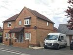 Thumbnail for sale in Bransby Way, Weston-Super-Mare