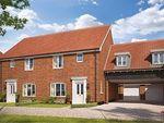 Thumbnail to rent in Butterfield Meadow, Hunstanston, Norfolk