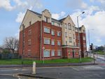 Thumbnail for sale in 697 Hyde Road, Manchester
