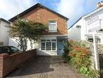 Thumbnail for sale in Dennis Road, East Molesey