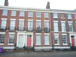 Thumbnail for sale in Catharine Street, Liverpool, Merseyside