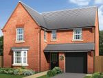 """Thumbnail to rent in """"Exeter"""" at Murch Road, Dinas Powys"""