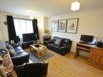Thumbnail for sale in Lynwood Close, Whalley, Clitheroe