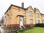 Thumbnail to rent in Hartstone Road, Glasgow