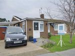 Thumbnail for sale in Old Orchard Place, Hailsham