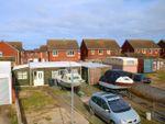 Thumbnail to rent in Manor Way, Kinmel Bay, Rhyl
