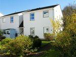 Thumbnail for sale in 49 Castlehead Close, Keswick, Cumbria