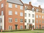 Thumbnail to rent in Great North Road, Hatfield