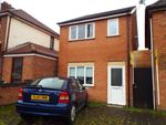 Thumbnail for sale in Beech Drive, Leicester