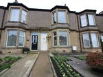 Thumbnail for sale in Bowerham Road, Lancaster