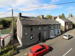 Thumbnail to rent in Beulah Road, Llanwrtyd Wells, Powys