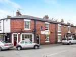 Thumbnail to rent in High Street, Tattenhall, Chester
