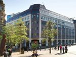 Thumbnail to rent in 1 Victoria Square, Birmingham 1Bd, Birmingham