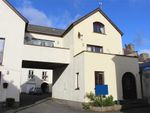 Thumbnail to rent in Westgate Court, Pembroke