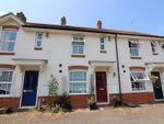 Thumbnail to rent in Horton Close, Aylesbury