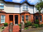 Thumbnail to rent in Bond Road, Ashford