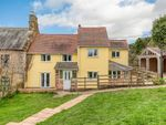 Thumbnail for sale in London Road, Braunston, Daventry