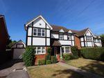 Thumbnail to rent in Pine Trees Drive, Ickenham, Uxbridge