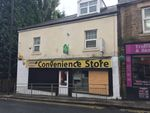 Thumbnail to rent in Station Road, Newcastle Upon Tyne