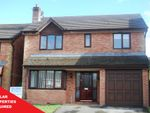 Property history 19 Heol Yr Ysbyty, Castle View, Caerphilly CF83