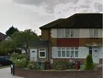 Thumbnail to rent in Roxeth Green Avenue, Harrow