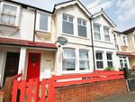Thumbnail for sale in St Marks Road, Mitcham, Surrey